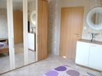 Vente Maison 6 pièces 135m² Ohnenheim (67390) - Photo 4