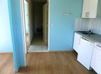 Vente Appartement 2 pièces 36m² Échirolles (38130) - Photo 4