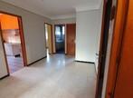 Location Maison 5 pièces 90m² Toulouse (31100) - Photo 3
