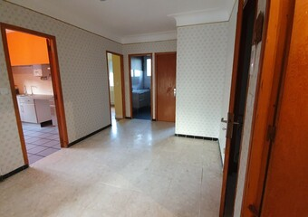 Renting House 5 rooms 90m² Toulouse (31100)