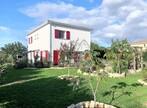 Vente Maison 6 pièces 135m² L'Isle-Jourdain (32600) - Photo 1