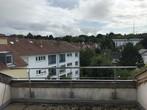 Vente Appartement 4 pièces 93m² Mulhouse (68100) - Photo 5