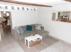 Vente Maison 3 pièces 80m² Riom (63200) - Photo 2