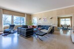 Vente Maison 11 pièces 410m² Voiron (38500) - Photo 6