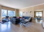 Vente Maison 11 pièces 410m² Voiron (38500) - Photo 5