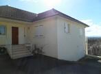 Location Maison 5 pièces 132m² Chassieu (69680) - Photo 3