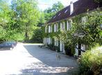 Vente Maison 8 pièces 340m² Lavergne (46500) - Photo 1