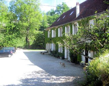 Vente Maison 8 pièces 340m² Lavergne (46500) - photo