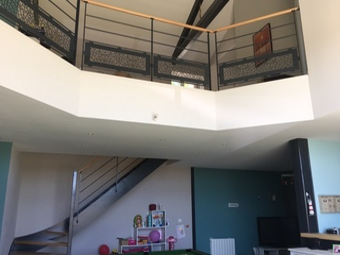 Vente Maison 5 pièces 150m² Amplepuis (69550) - Photo 1