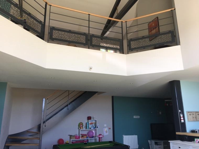 Vente Maison 5 pièces 150m² Amplepuis (69550) - photo