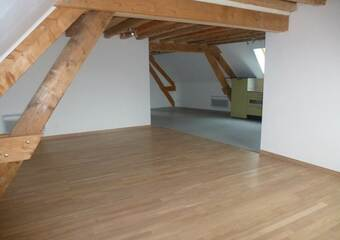 Renting Apartment 3 rooms 81m² Houdan (78550) - photo