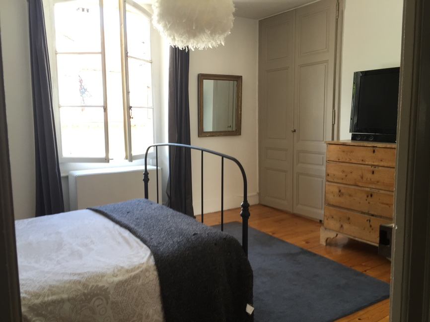 Vente appartement 4 pi ces gex 01170 121673 for Chambre a louer gex