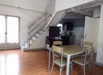 Vente Maison 4 pièces 90m² 10 MN SUD EGREVILLE - Photo 5