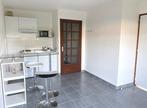 Vente Appartement 2 pièces 31m² Toulouse (31100) - Photo 1