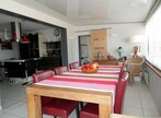 Vente Maison 4 pièces 145m² Olonne-sur-Mer (85340) - Photo 5