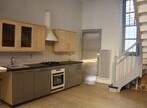 Location Appartement 3 pièces 81m² Samatan (32130) - Photo 3