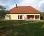 Vente Maison 4 pièces 350m² Raedersheim (68190) - Photo 1