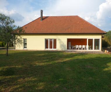 Vente Maison 4 pièces 350m² Raedersheim (68190) - photo