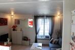 Vente Maison 4 pièces 75m² Belloy-en-France (95270) - Photo 2