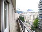 Vente Appartement 2 pièces 39m² Grenoble (38000) - Photo 1