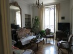 Vente Appartement 3 pièces 74m² Grenoble (38000) - Photo 1