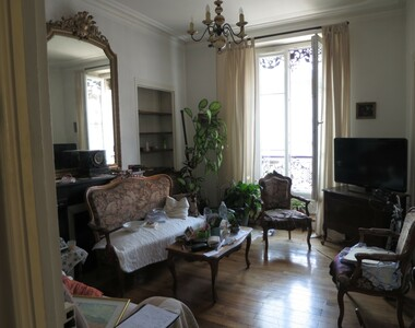 Vente Appartement 3 pièces 74m² Grenoble (38000) - photo