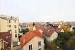 Vente Appartement 3 pièces 65m² Bois-Colombes (92270) - Photo 11