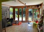 Vente Maison 6 pièces 130m² Gien (45500) - Photo 4