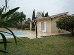 Vente Maison 6 pièces 160m² Bourg-de-Péage (26300) - Photo 1