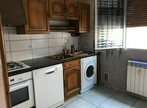 Location Appartement 2 pièces 46m² Annemasse (74100) - Photo 1