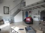 Vente Appartement 3 pièces 78m² Montélimar (26200) - Photo 2