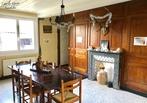 Vente Maison 9 pièces 127m² Beaurainville (62990) - Photo 2