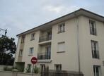 Location Appartement 2 pièces 40m² Saint-Laurent-de-Mure (69720) - Photo 1