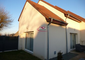 Sale House 3 rooms 67m² Abondant (28410) - Photo 1