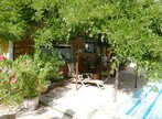 Location Maison 5 pièces 364m² Brindas (69126) - Photo 23