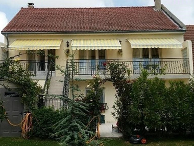 Vente Maison 6 pièces 123m² Le Havre (76600) - photo