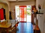 Vente Appartement 6 pièces 125m² Bénesse-Maremne (40230) - Photo 2