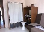Location Appartement 3 pièces 77m² Grenoble (38000) - Photo 8