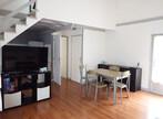 Vente Maison 4 pièces 90m² 10 MN SUD EGREVILLE - Photo 6