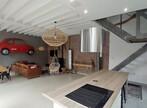 Vente Maison 4 pièces 100m² Roclincourt (62223) - Photo 8