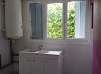 Location Appartement 4 pièces 69m² Saint-Priest (69800) - Photo 3