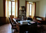 Vente Maison 8 pièces 300m² Samatan (32130) - Photo 8
