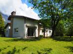 Vente Maison 7 pièces 185m² Meylan (38240) - Photo 19