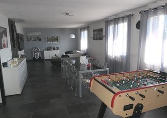 Vente Appartement 5 pièces 176m² Abrest (03200) - Photo 1
