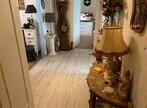 Vente Appartement 3 pièces 75m² Vichy (03200) - Photo 2