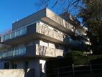 Vente Appartement 5 pièces 106m² Mulhouse (68100) - Photo 12