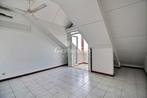 Location Appartement 4 pièces 115m² Cayenne (97300) - Photo 8