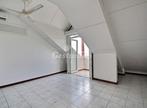 Location Appartement 4 pièces 115m² Cayenne (97300) - Photo 9