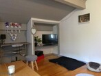 Vente Maison / chalet 5 pièces 130m² Saint-Gervais-les-Bains (74170) - Photo 5