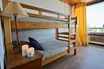 Vente Appartement 3 pièces 60m² Chamrousse (38410) - Photo 11